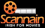 scannain-logo_bg copy.png