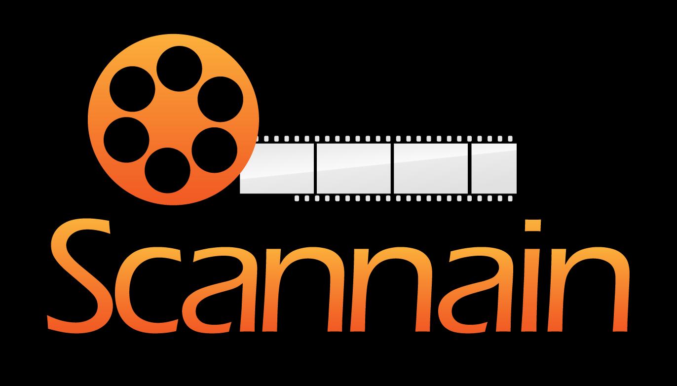 Scannain.com