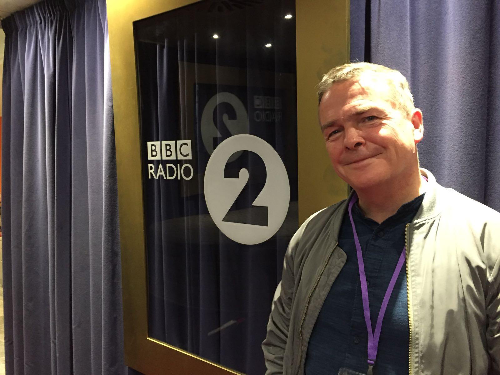 Nick Kelly at the BBC.jpeg
