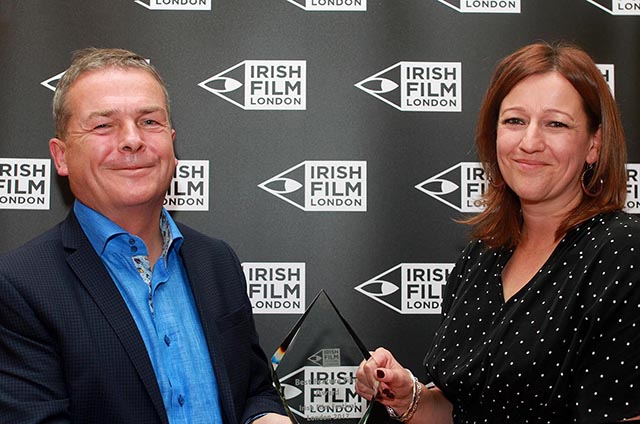 171116 20 Nick Kelly and Julie Wakely from Tourism Ireland.jpg