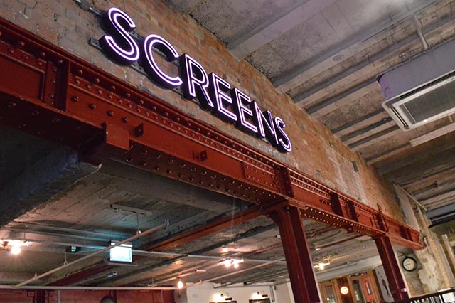 171129 picturehouse central.jpg