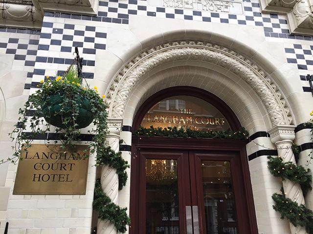 171130 Graneg hotel.jpg