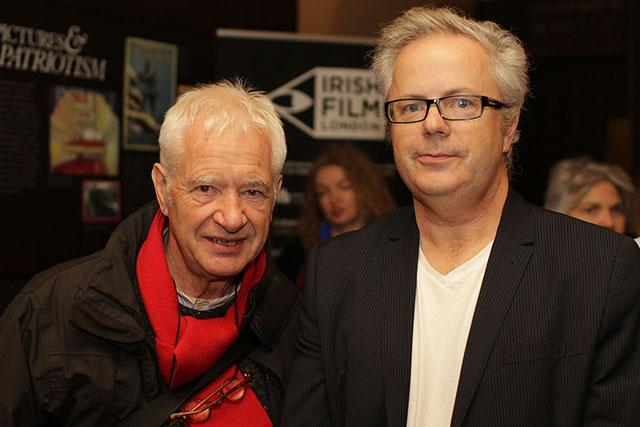 171201 Mick McDonagh and Stephen Burke.jpg