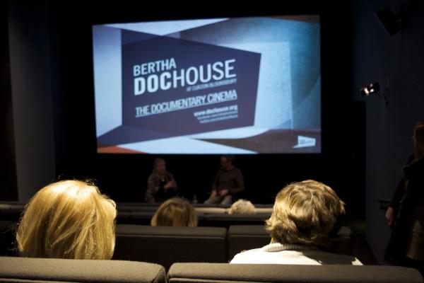 Bertha Dochouse.jpg