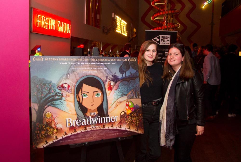 BreadwinnerWFTV - 36.jpg