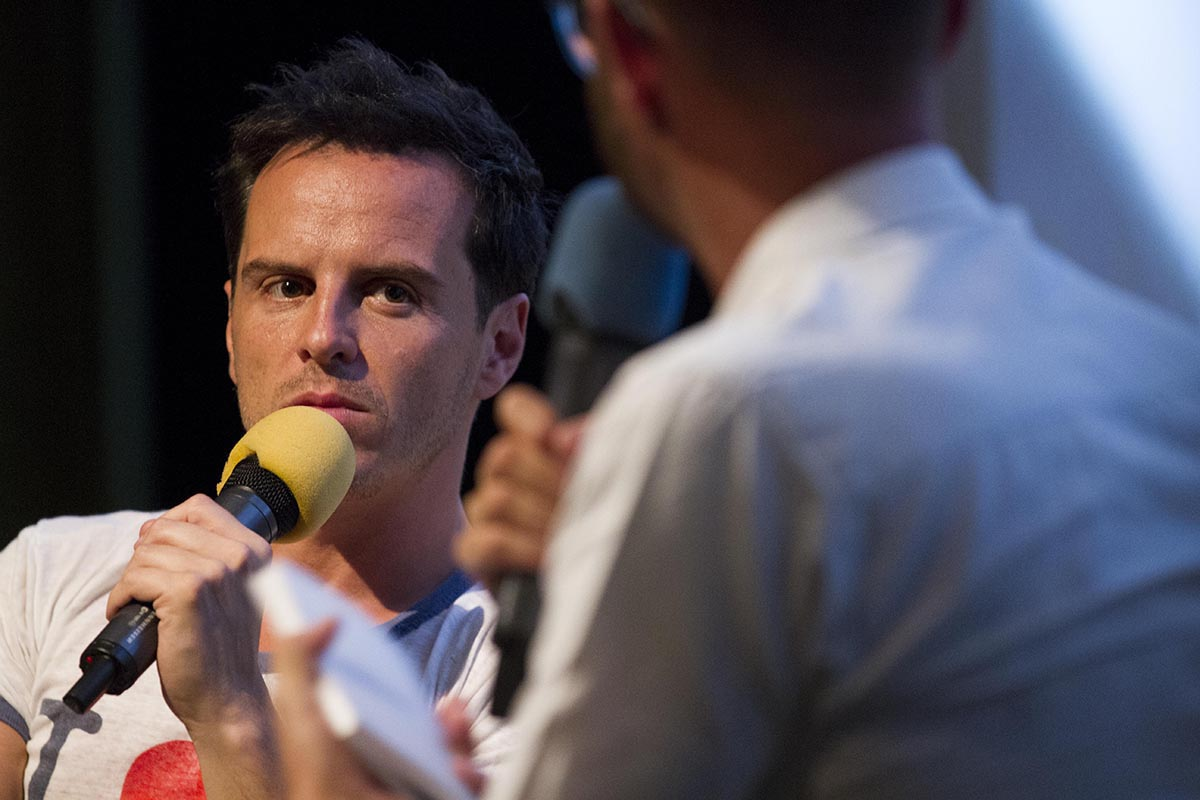 Irish Film London Andrew Scott TDS Credit Noel Mullen 10.jpg