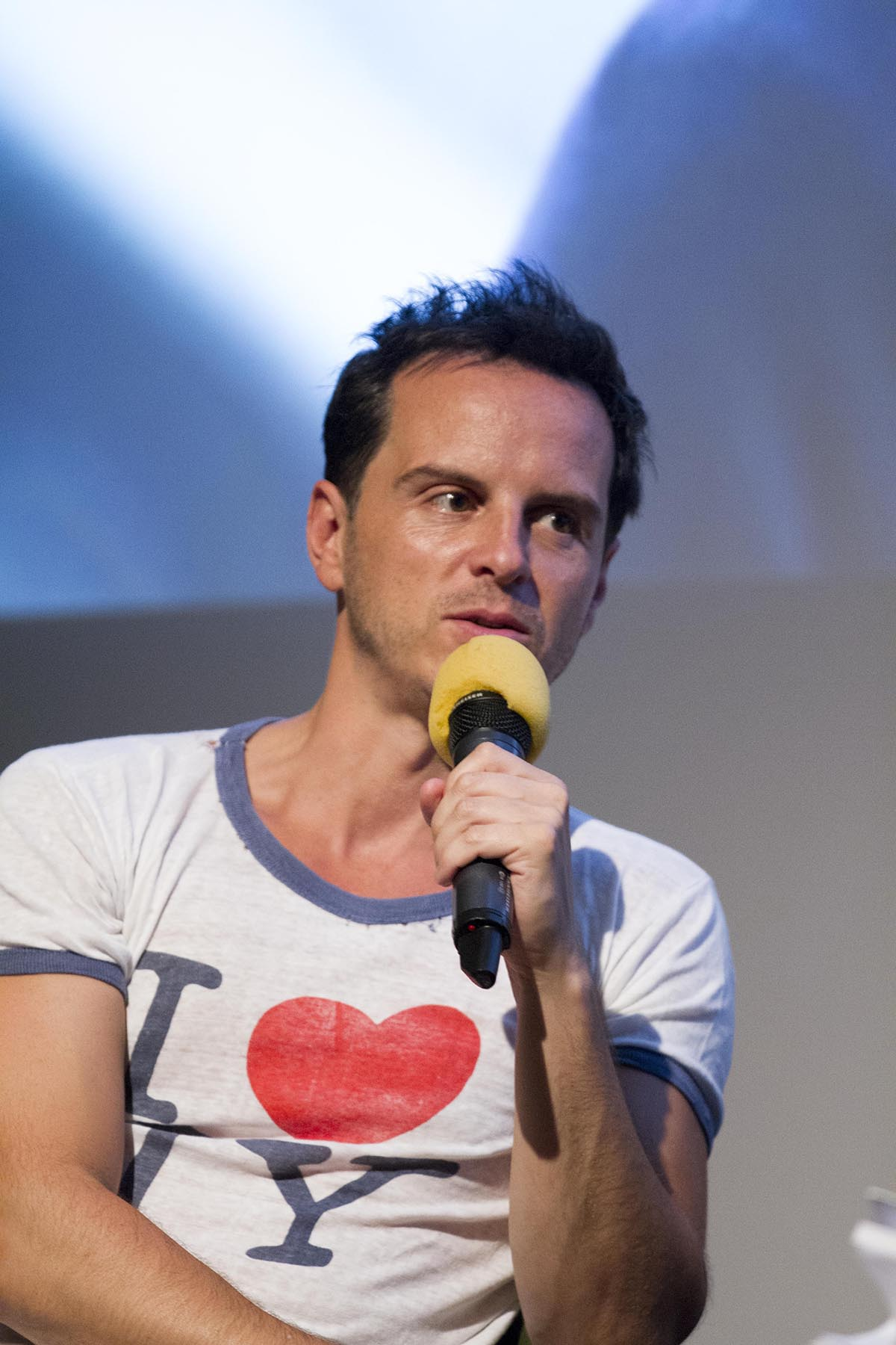 Irish Film London Andrew Scott TDS Credit Noel Mullen 28.jpg