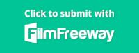 Film Freeway Irish Film Festival London
