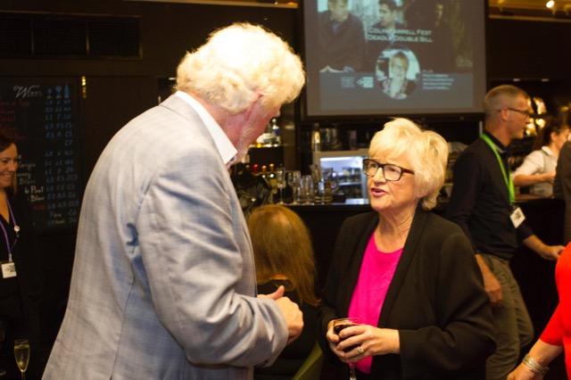 Irish Film London Colin Farrell Fest Ros Hubbard Credit Noel Mullen 24.jpg