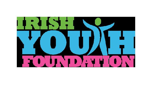 Irish Youth Foundation