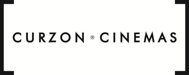 7 Curzon Cinema.jpg