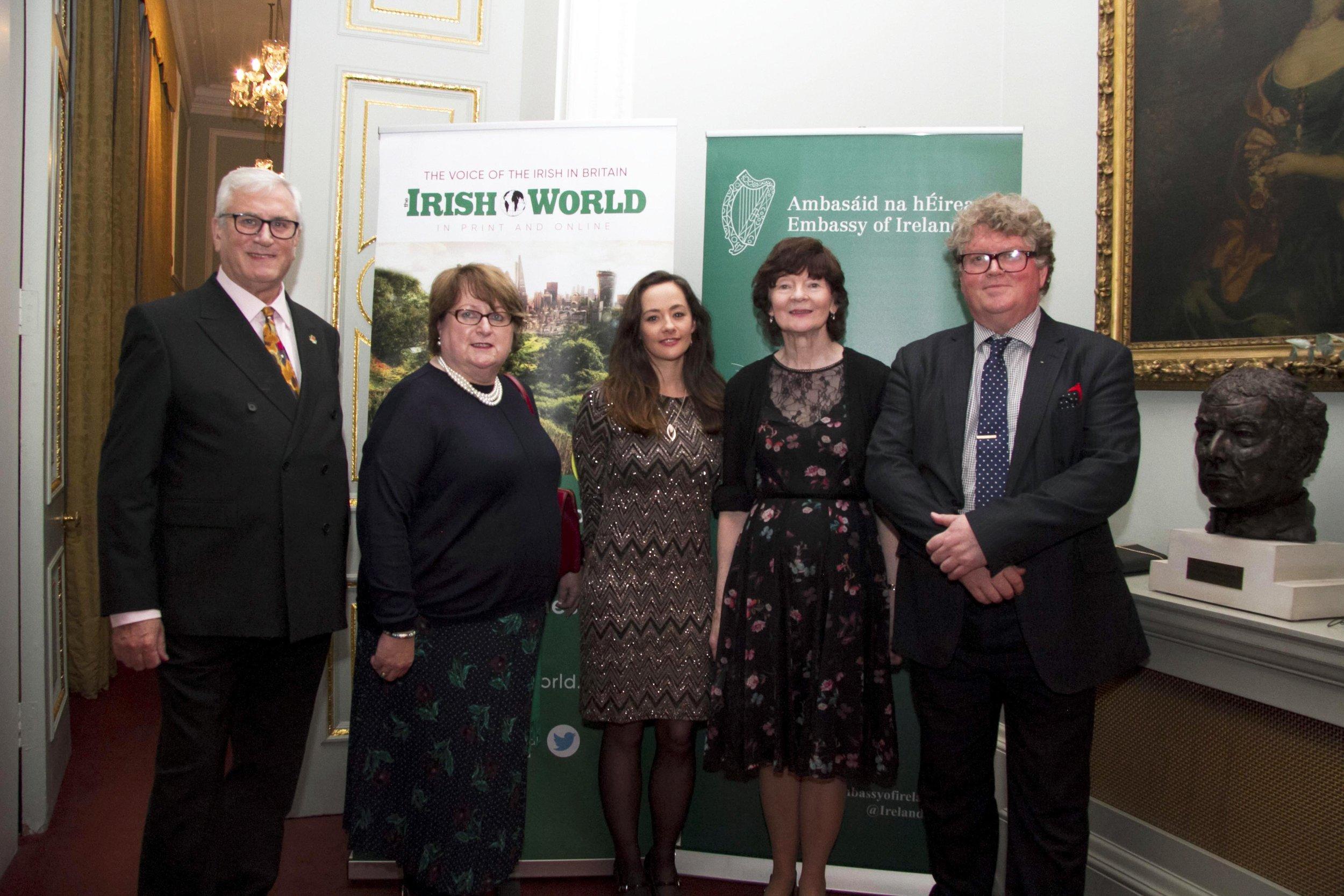 Sponsor Irish World.jpg