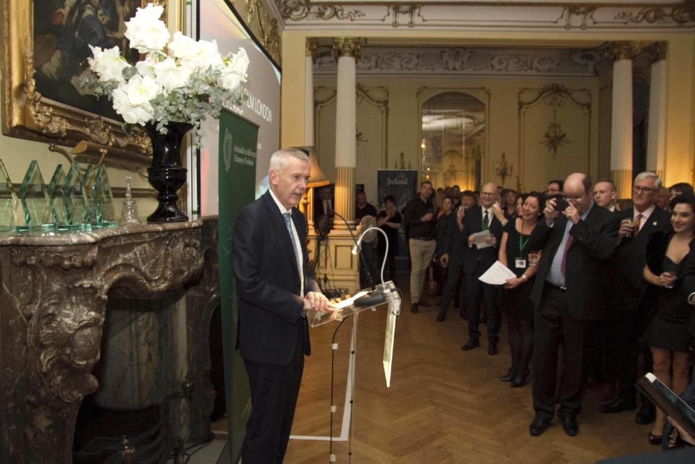 Ambassador Adrien O Neill.jpg