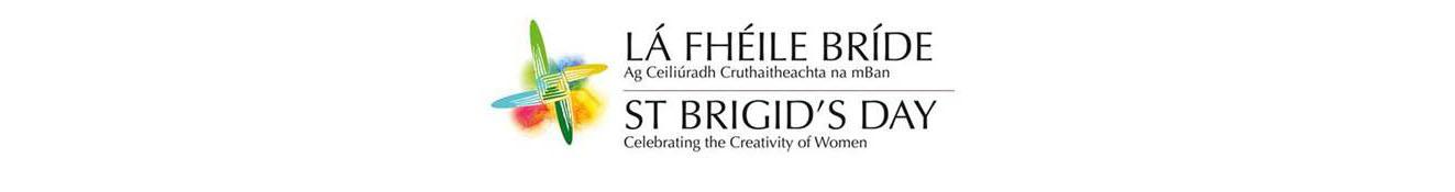 st brigids day logo trans.jpg