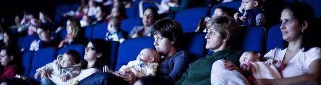 mother and baby screenings.jpg