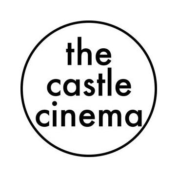 Castle Cinema Hackney Logo