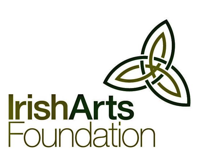 Irish Arts Foundation