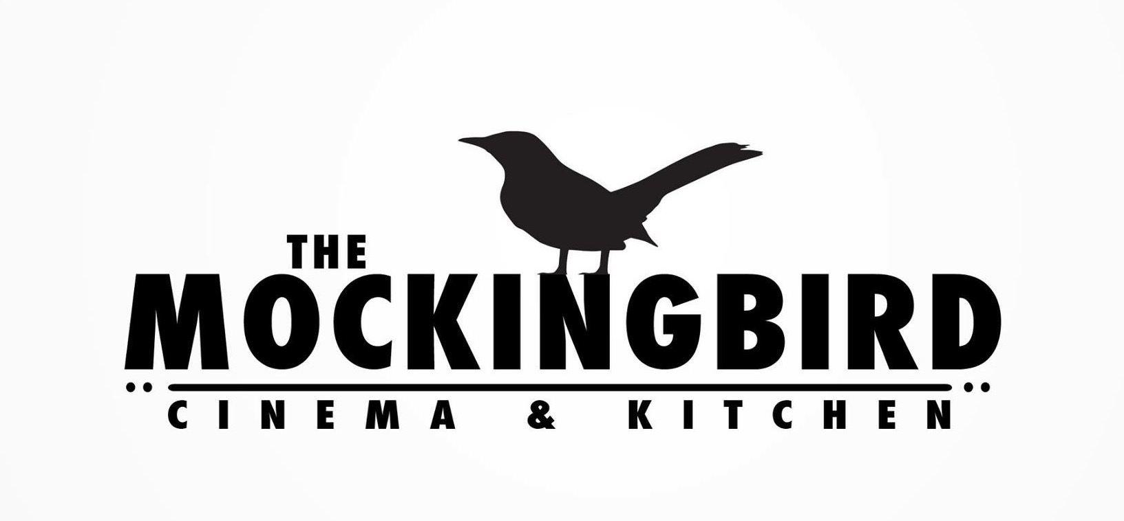 Mockingbird Cinema Birmingham