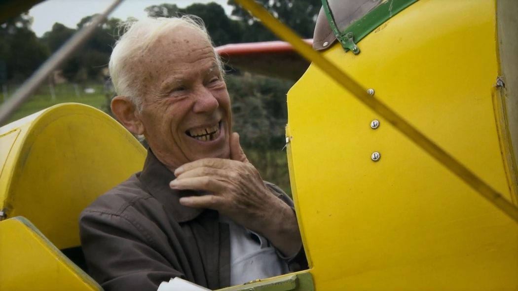 The Man Who Wanted to Fly Irish Film London.jpg