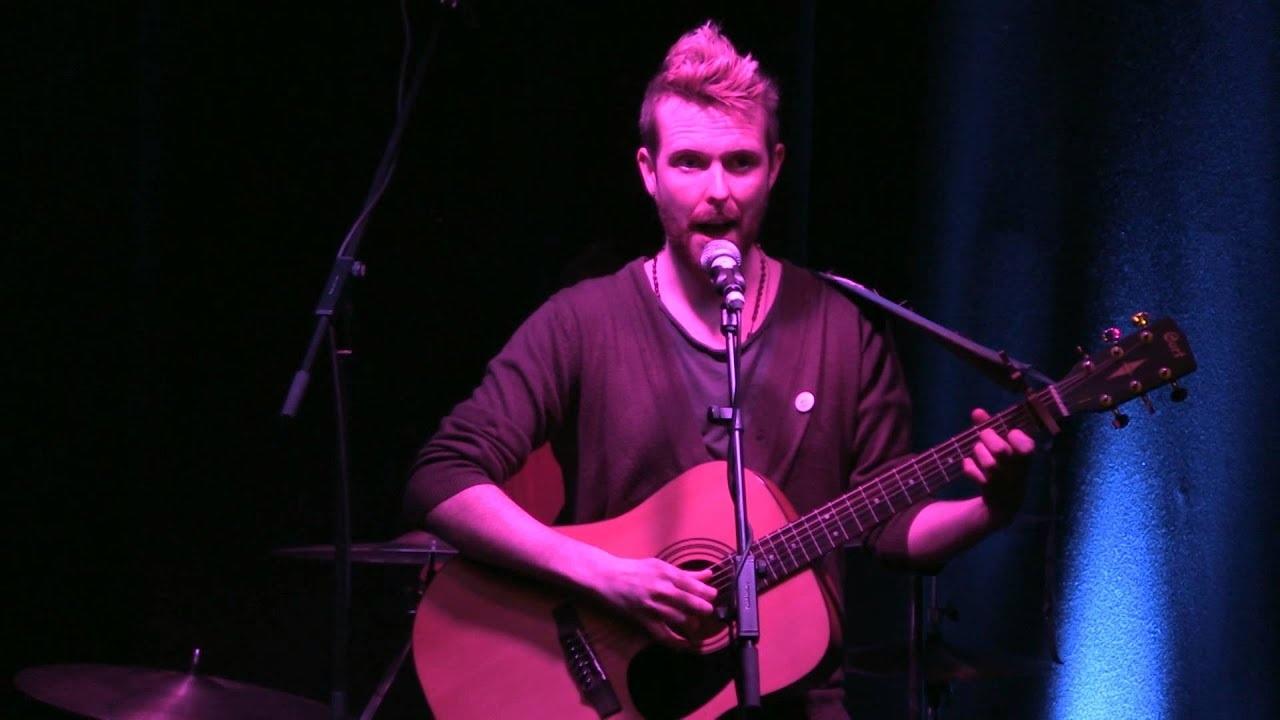 We are the New Ireland - Dir: Andrew Gallivan | Duration: 24:24 mins