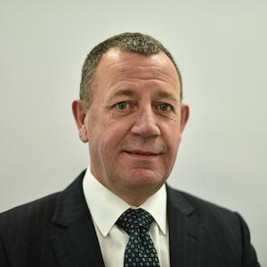 Michael Martin Irish Film London Treasurer.png