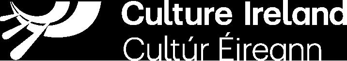 CI logo white.png