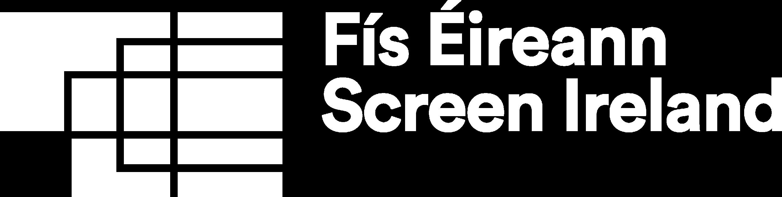 ScreenIreland_White.png