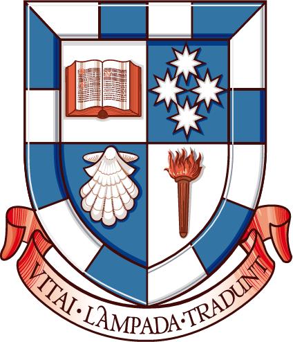Shore School Sydney