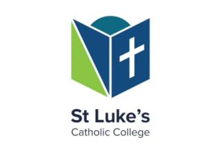 St Lukes, Catholic College