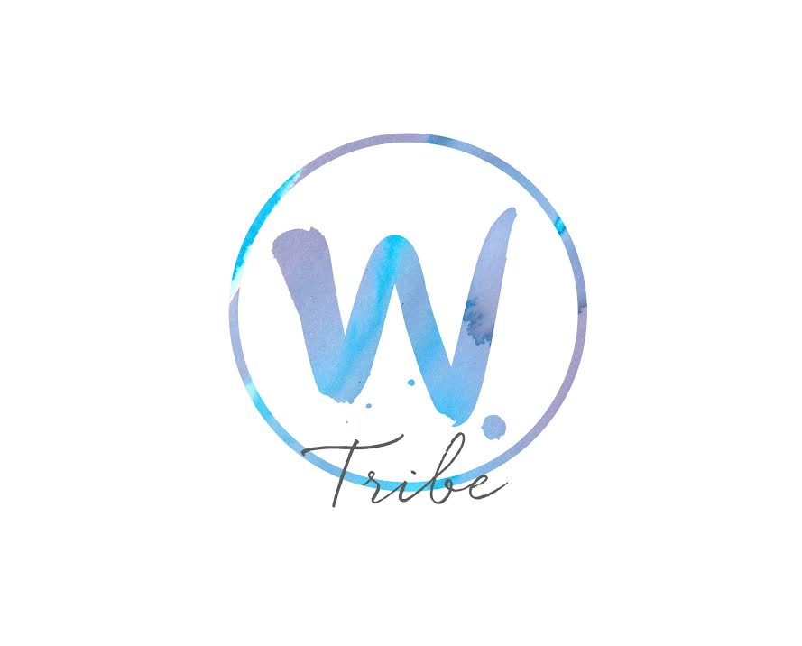 WTRIBE - Womens Wellness Centre