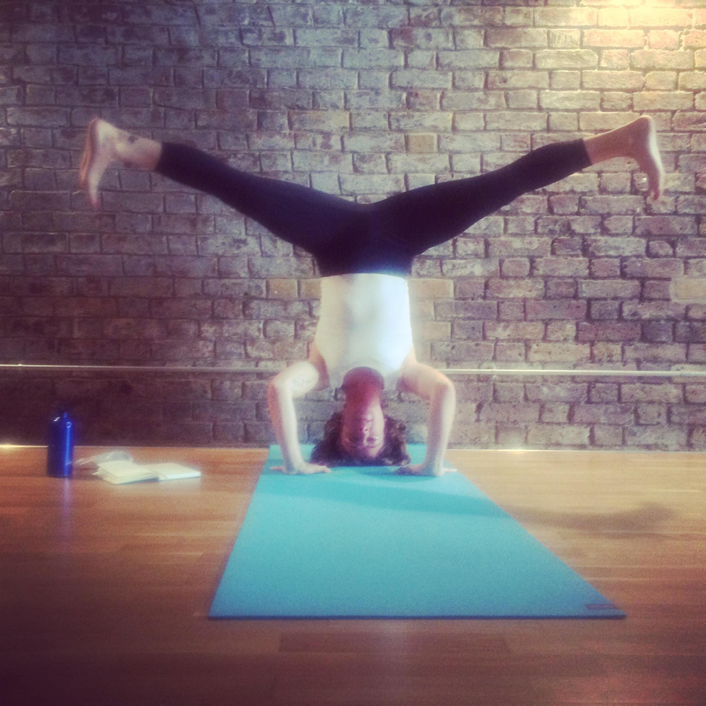 rosie yoga.jpg