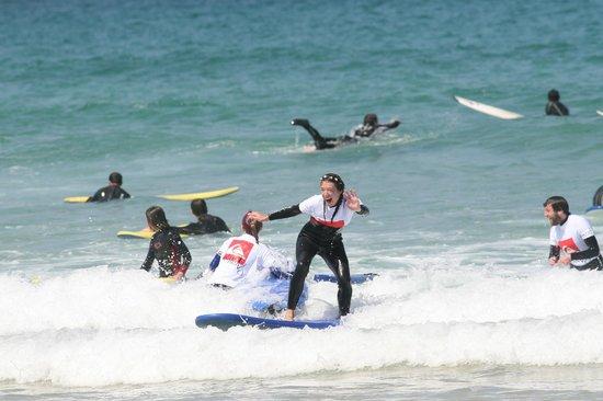 quiksilver-surf-school.jpg