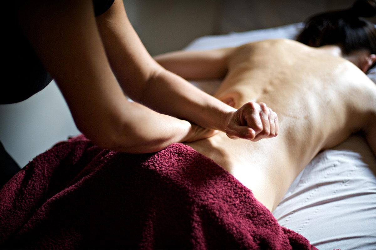 thumb_massage1.jpg