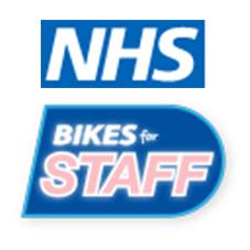 Bikes-for-staff-9c71f00ab144db136beecf44f7ae7c42.png