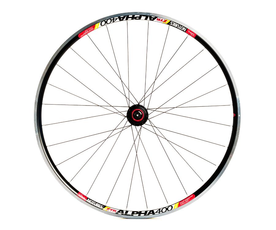 Alpha400-Team-Wheelset.jpg