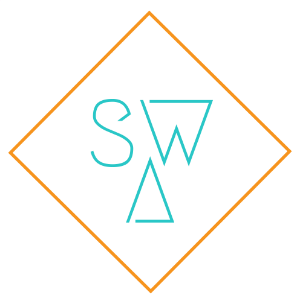 SWA_Colour (2).png