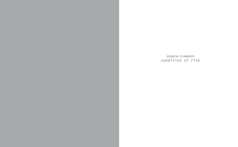 katalog3_Page_03.jpg