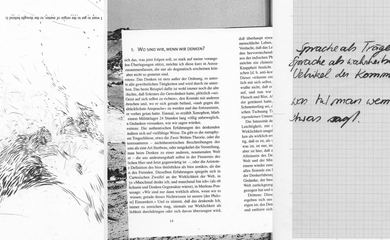booklet_4_Page_4.jpg