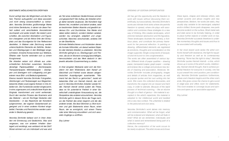 Katalog_4_Page_03.jpg