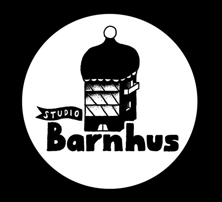 ml-barnhus-ass.jpg