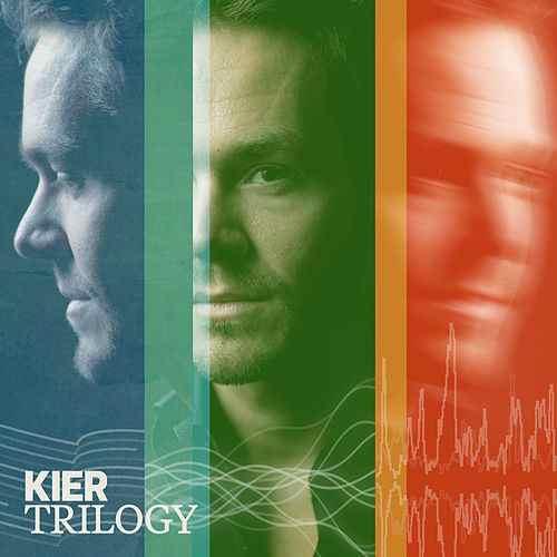 Trilogy (2013)