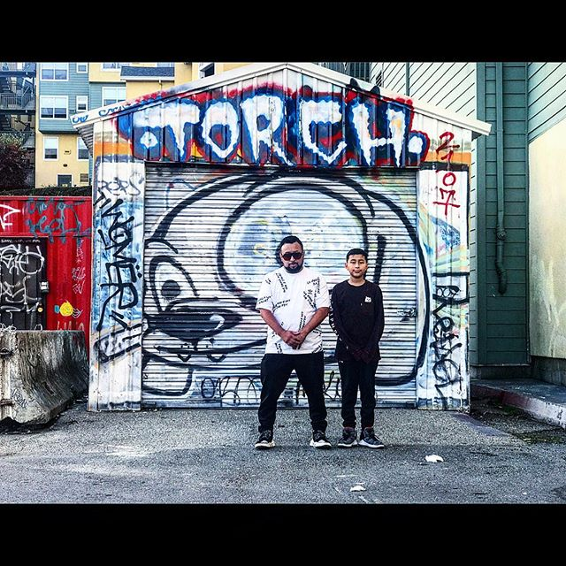 "🌪🔥 #torch 🔥🌪 . . ""A good teacher can inspire hope, ignite the imagination, and instill a love of learning"" . 📸 #timer 