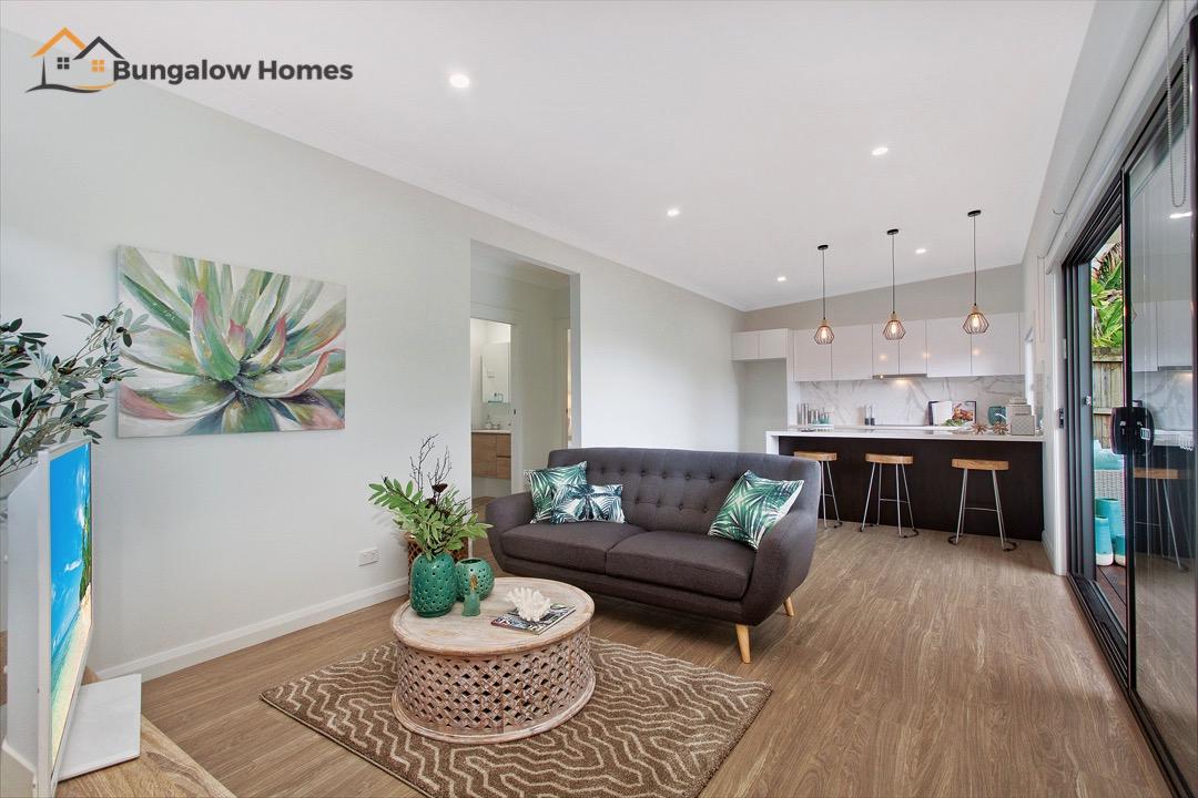 Bungalow Homes Granny Flat Flats Best Sydney-3.jpg