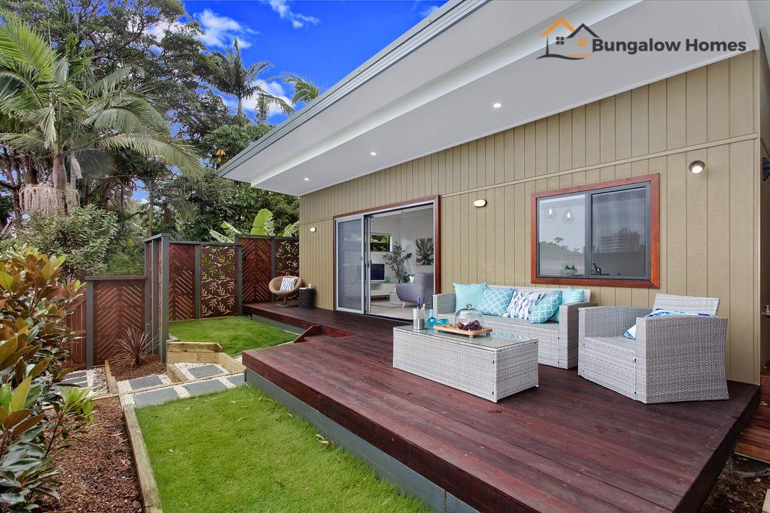 Bungalow Homes Granny Flat Flats Best Sydney-4.jpg