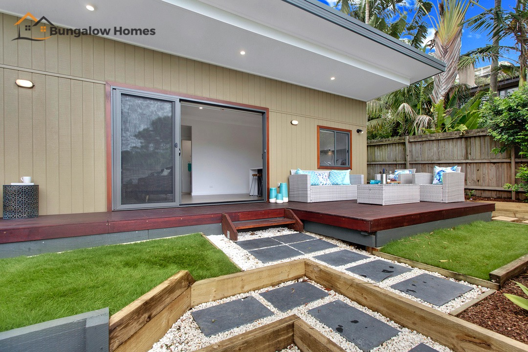 Bungalow Homes Granny Flat Flats Best Sydney-5.jpg