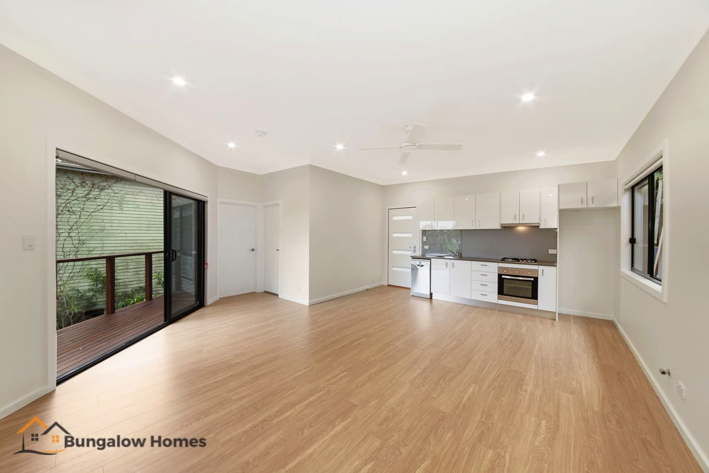 Bungalow Homes Granny Flat Flats Best Sydney-1.jpg