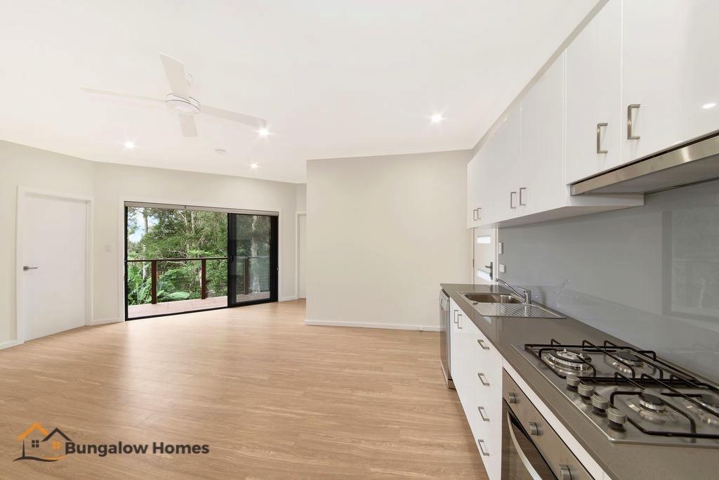 Bungalow Homes Granny Flat Flats Best Sydney.jpg