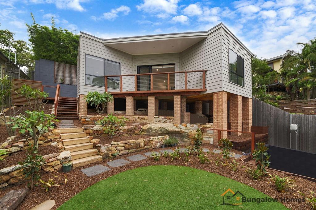 Bungalow Homes Granny Flat Flats Best Sydney-6.jpg