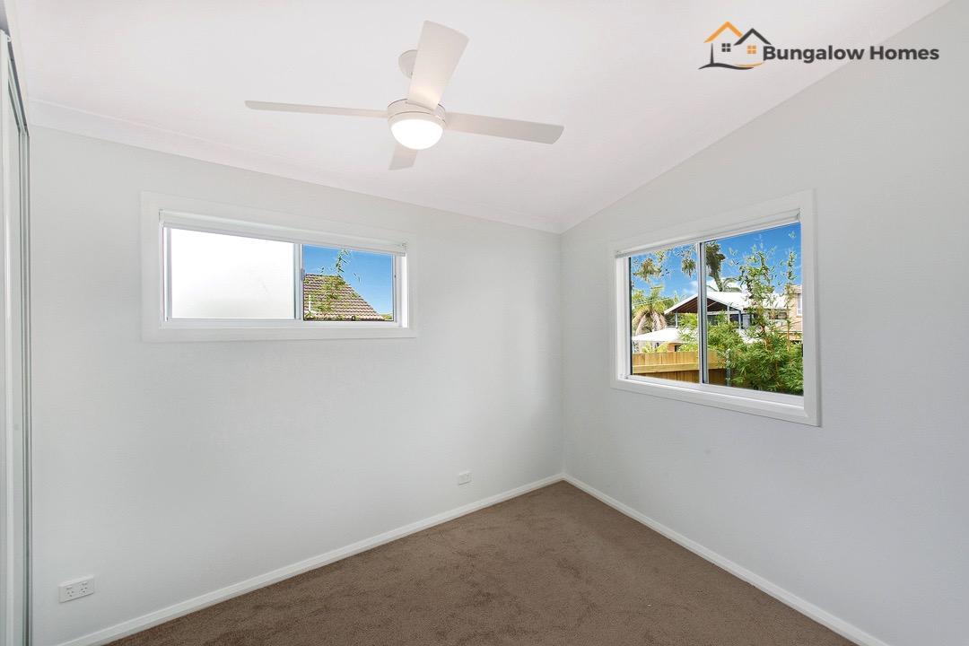 Bungalow Homes Granny Flats Flat Sydney Northern Beaches Curl Curl Best Builder-2.jpg