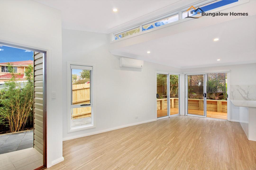 Bungalow Homes Granny Flats Flat Sydney Northern Beaches Curl Curl Best Builder-1.jpg